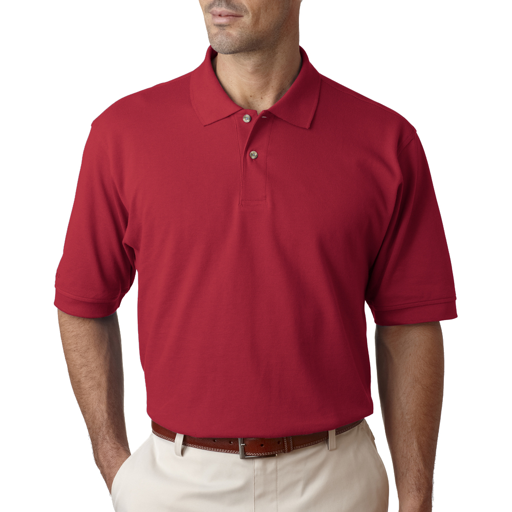 Mens Cheap Plain Polo Shirts Taj Textile